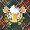 Une bière et Jivay