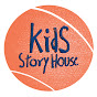 Kids Story House Hindi