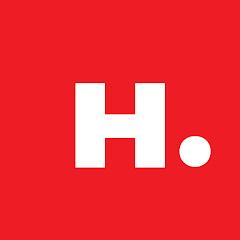 Україна 24