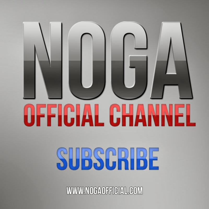 NogaOfficial