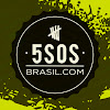 5 Seconds Of Summer BR
