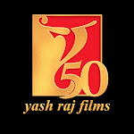 YRF Movies Net Worth