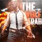 The Wolf Arab