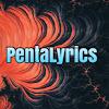 PentaLyrics
