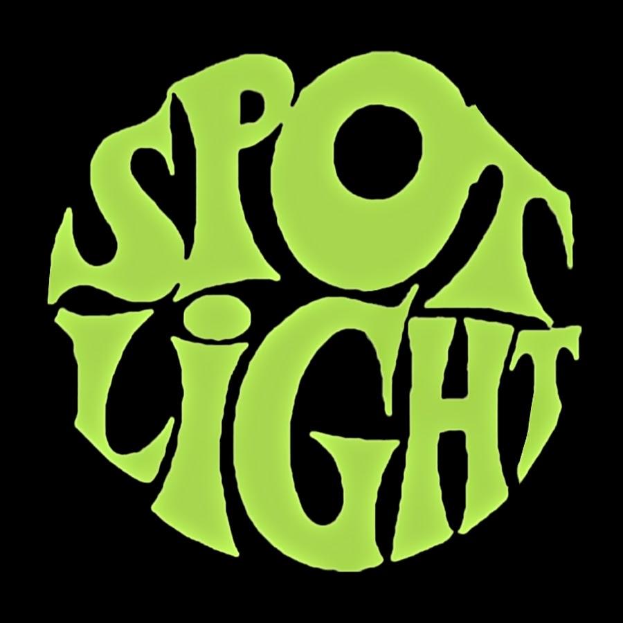 Spotlight Music Show - YouTube