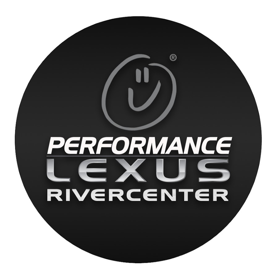 Performance Lexus RiverCenter