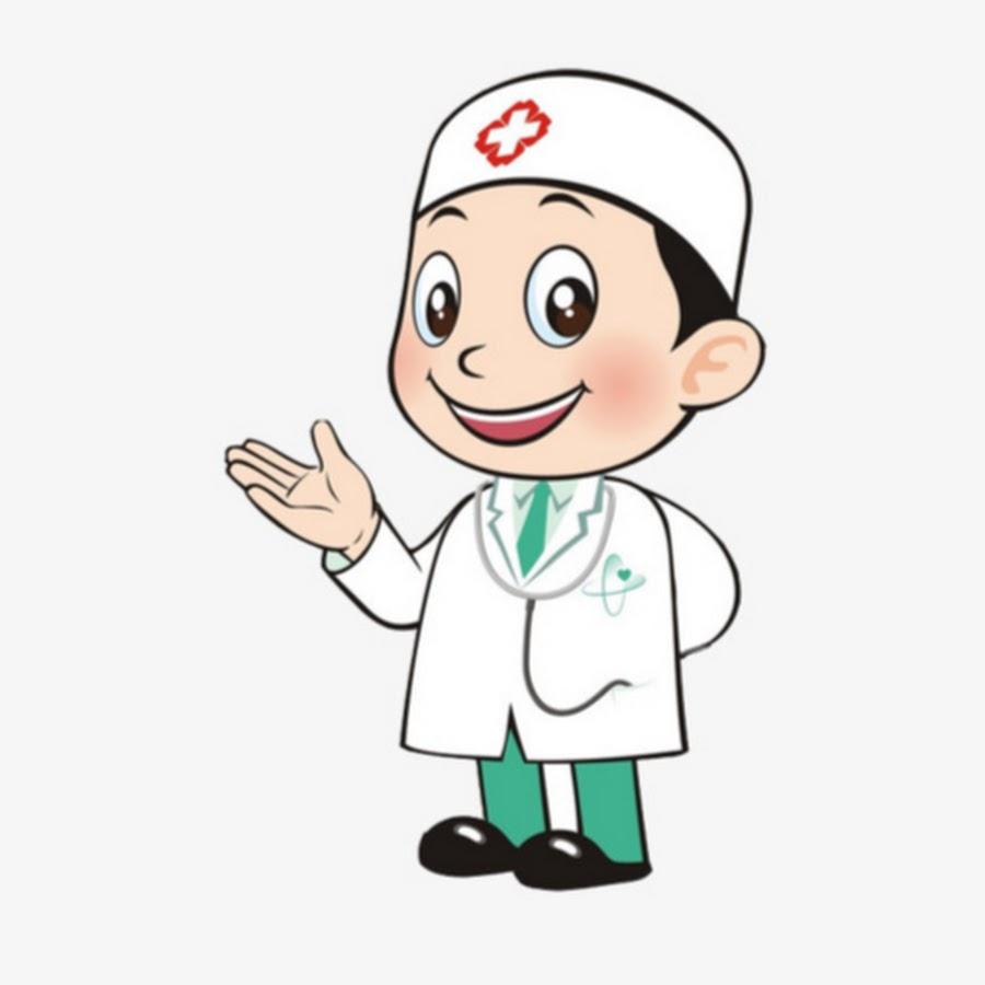Картинки врачи медицина для детей