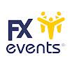 FX events - agencja eventowa