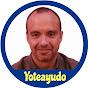 Yoteayudo