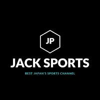 Jack Sports
