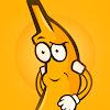 James Banana