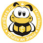 Пчёлы на Урале - uralbeesRu