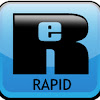 rapidtemplates