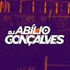 DJ Abílio Gonçalves