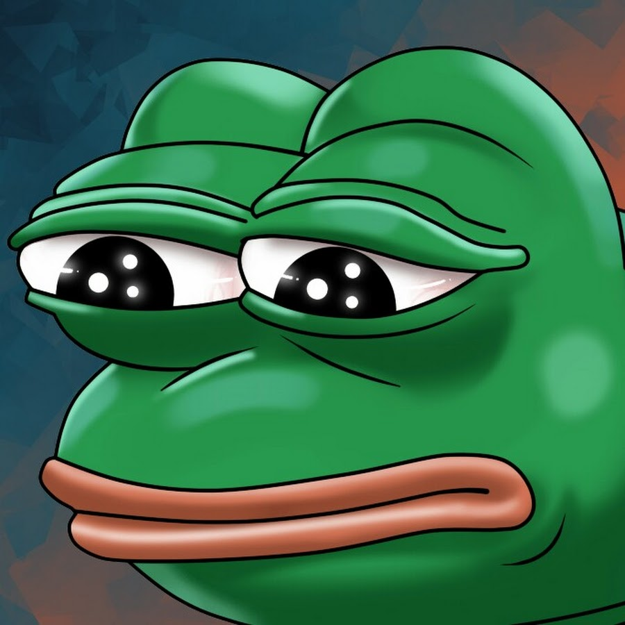 Картинки жаба плачет