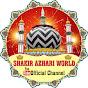 Shakir Azhari World