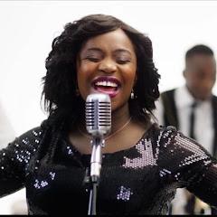 Janet Manyowa Music