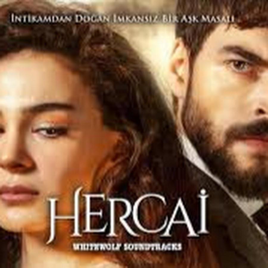 Turk Cinema