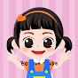 Avatar for UC_BAw9COrMIa5dd_eWu_DSg