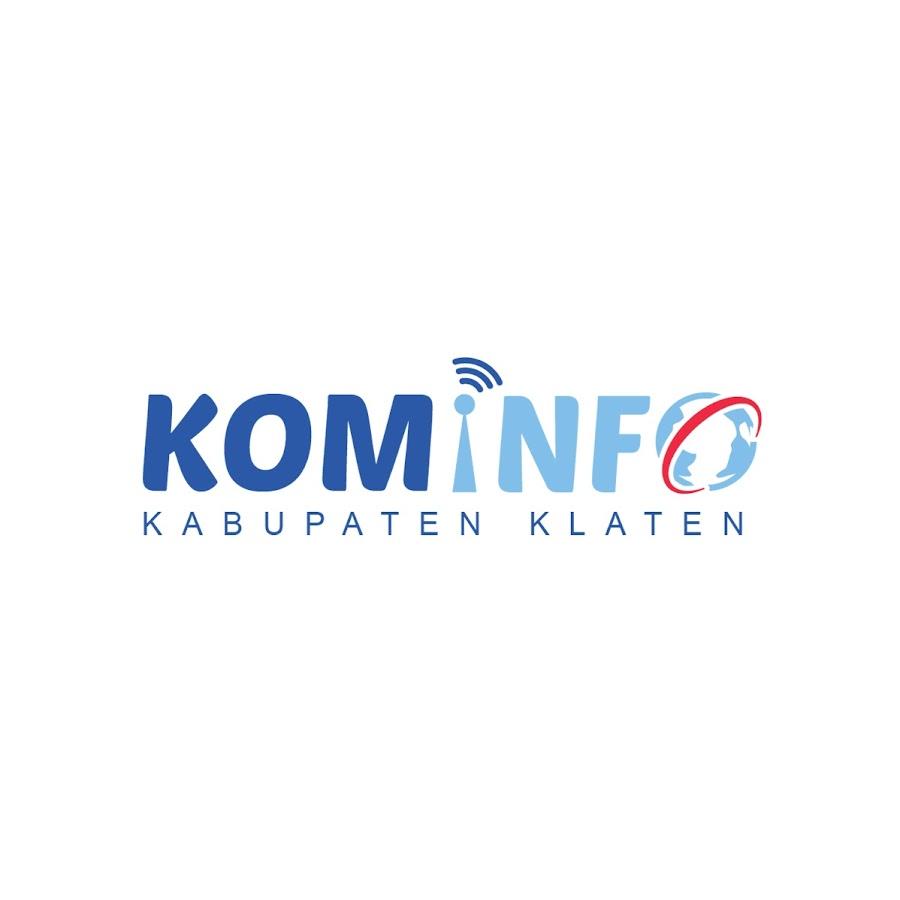 Diskominfo Kabupaten Klaten Youtube