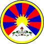Tibet Media Network
