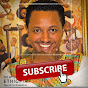 Teddy Afro - @TeddyAfroOfficial - Youtube