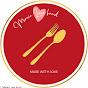 Marie Love food