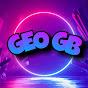 Geo Gb