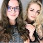 Siostry Zalewskie