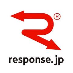 レスポンス YouTubeチャンネル