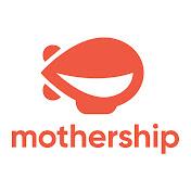 MothershipSG