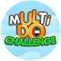 Multi DO Challenge Arabic