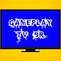 GAMEPLAY TV BR