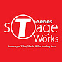 T-Series StageWorks