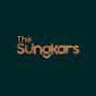 The Sungkars Family