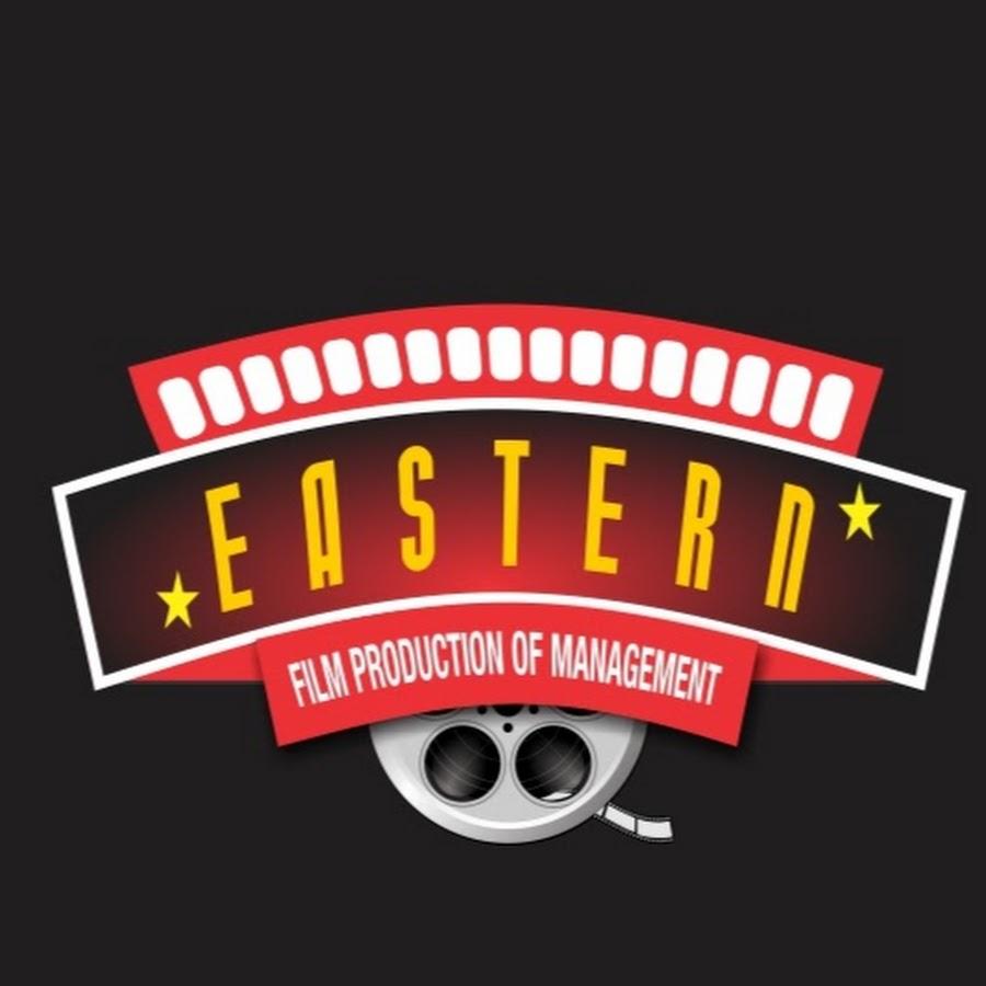 Eastern Filme