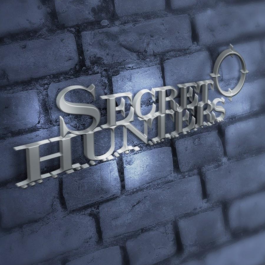 Secret Hunters Welt Der Wunder