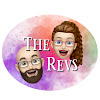 The Revs