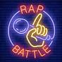 Rap Battle - Italia
