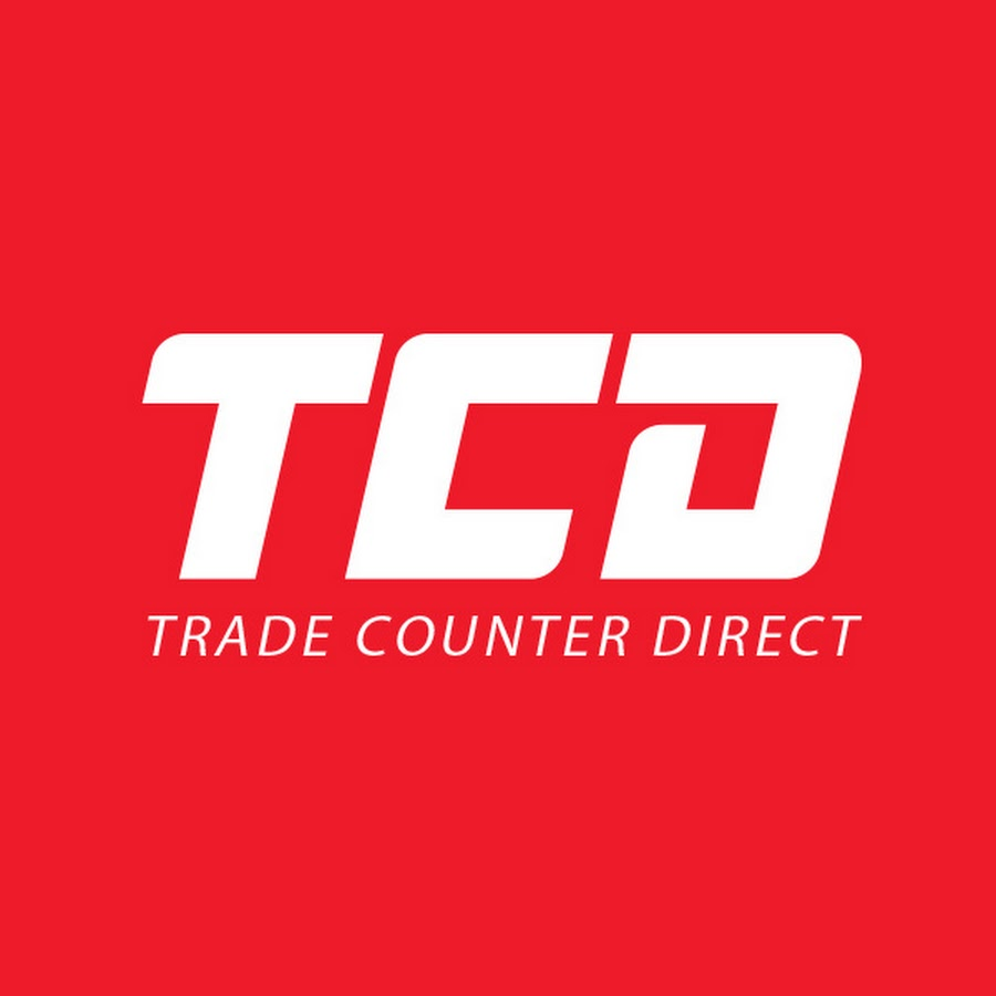 trade counter direct tcd