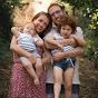 Família Ruiva