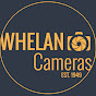Whelan Cameras
