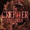 The Creptter Children
