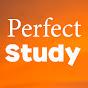 Perfect Study - SBI, IBPS, SSC, CAT