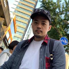 電競包子-曾昊宇