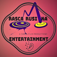 RASCA RUSIKA ENTERTAINMENT