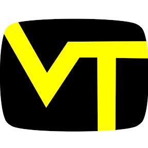 Vision Time Tamil