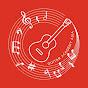 JacobLeong - @JacobsMusicVideo - Youtube