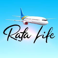 RataLife