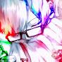 GENJ1 Gaming-ゲンジ